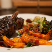 your guide to paleo review